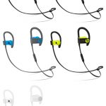 Beats powerbeats 3 wireless обзор