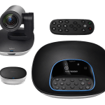 Logitech conferencecam group hd