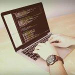 Java open source проекты для новичков