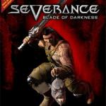 Blade of darkness секреты