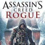 Assassins creed rogue продолжайте искать что это