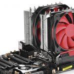 Intel pentium игровой процессор