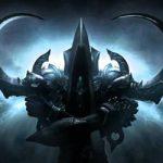 Diablo 2 median xl уникальные вещи