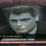 Fallout new vegas ретекстур