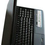 Acer aspire 6930 видеокарта
