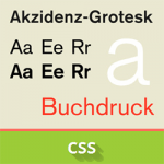 Font family css возможные шрифты