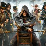 Assassin s creed syndicate описание