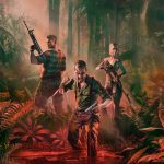 Jagged alliance rage обзор