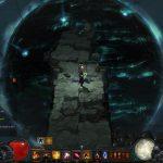 Diablo iii reaper of souls обзор
