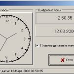 Delphi функции даты и времени