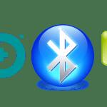 Android studio работа с bluetooth