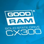 240 Гб ssd накопитель goodram cx300 отзывы