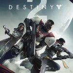 Destiny 2 цена в стиме