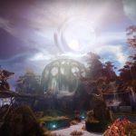 Destiny 2 контракт врата между мирами