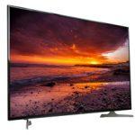 Dexp телевизор что за фирма