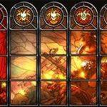 Diablo 3 как фармить забытые души