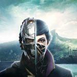 Dishonored 2 за кого лучше играть