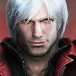 Devil may cry 4 special edition обзор