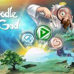 Doodle god алхимия все рецепты