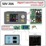 Br d965 транзистор аналог