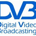 Dvb t в россии где работает