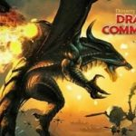 Divinity dragon commander обзор