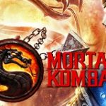 Mortal kombat komplete edition обзор