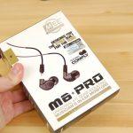 Mee audio m6 pro 2 gen