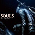 Dark souls prepare to die edition обзор