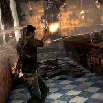Playstation 3 игры эксклюзивы