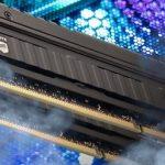 Micron technology оперативная память