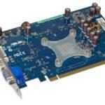 En6600silencer td 128m a характеристики