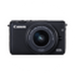 Canon eos m10 объективы