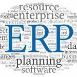 Erp система для малого бизнеса