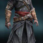 Assassin s creed revelations персонажи