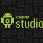Android studio для windows 7 x32
