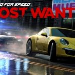 Need for speed most wanted 2012 обзор