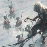 Assassin s creed история игр
