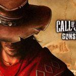 Call of juarez gunslinger видео обзор