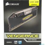 Corsair vengeance pro cmy16gx3m2a2133c11