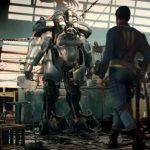 Fallout 4 особенности игры