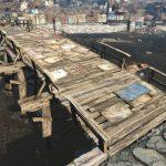 Fallout 4 строительство базы