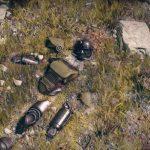 Fallout 76 официальные системные требования