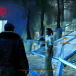 Fallout 4 сложность игры