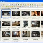 Faststone image viewer для mac os