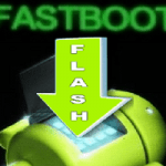 Fastboot flash recovery recovery img