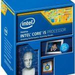 Intel core i5 4570 отзывы