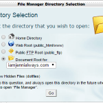 Php максимальный размер загружаемого файла