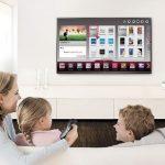 Drivecast lg smart tv