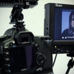Canon для фото и видео